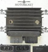 Реле регулятор для мотоцикла Kawasaki  KLZ1000 Versys 1000 LT