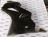 Левый пластик нижний для мотоциклов Honda VFR800 02-04