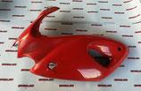 Пластик боковой левый для мотоцикла suzuki SV400 2003