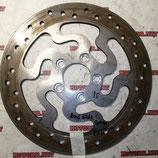 Задний тормозной диск Harley Davidson touring 08-20 ROAD GLIDE