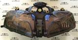 Оригинальная фара  Honda CBR600RR