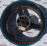 Передний колесный диск для мотоцикла Yamaha YZF-R6 R6