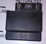 Коммутатор  Yamaha yz450f 06-09