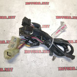 Проводка для мотоцикла Suzuki SV650