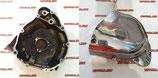 Крышка статора для мотоцикла Suzuki VL1500 Intruder LC