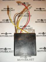Реле регулятор для квадроцикла Polaris Xpedition 425 Xplorer 400