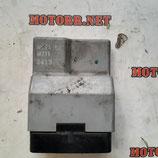 Коммутатор для мотоцикла Honda CBF600N/S PC38