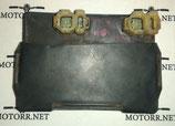 Коммутатор для мотоцикла Honda XRV750
