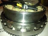Ротор для мотоцикла Ducati 1199R 1199S
