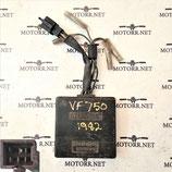Реле стоп-сигнала для мотоцикла Honda V45 Magna VF750C