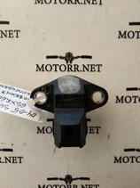 Датчик положения распредвала Suzuki GSXR600