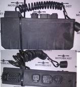 Коммутатор BRP Skidoo MXZ600\700\800 04-06
