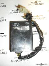 Коммутатор для мотоцикла Honda VT1100 87-94