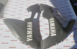 Плуг левый правый yamaha yzf r1 04-06