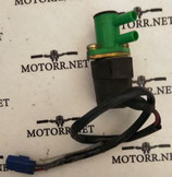 Соленоидный клапан Honda GL1500 88-00