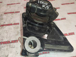 Тормозной суппорт задний для мотоцикла Suzuki GSX-R1000
