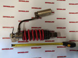 Задний амортизатор для мотоцикла Honda CBR600F4
