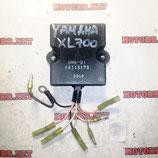 Коммутатор для гидроцикла Yamaha Wave Runner WR650 650TX
