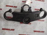 Траверса верхняя для мотоцикла Honda CBR600RR 03-04