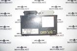 Коммутатор Honda CBR1000RR 04-05  REPSOL EDITION