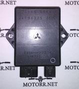 Коммутатор для мотоцикла Kawasaki zx9r 95-97