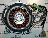 Статор для мотоцикла Honda cbr300r