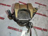 Тормозной суппорт задний для мотоцикла Honda CBR900RR CBR954RR Fireblade