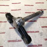 Траверса нижняя для мотоцикла Honda CBR250R CBR300R