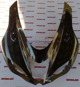 Обтекатель передний для мотоцикла Kawasaki ZX600 Ninja ZX-6R ZX6R