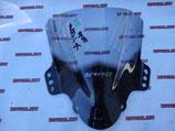 Ветровик для мотоцикла Suzuki GSX-R1000 GSXR1000