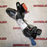 Проводка для мотоцикла Suzuki RMZ450