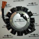Статор для мотоцикла Harley-Davidson 29969-95