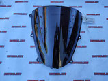 Ветровик для мотоцикла Honda CBR600RR
