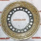 Задний тормозной диск для мотоциклов Laverda  1994-2000