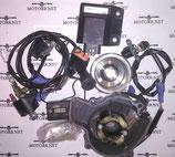 Комплект зажигания KTM 250 sx-f