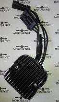 Выпрямитель для мотоцикла Polaris Victory Vegas 4012718