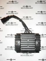 Реле регулятор для мотоцикла Suzuki GSX-R 600 750 1000 K8-L4