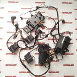 Электрооборудование для ПЛМ лодочного мотора Johnson Evinrude 25-35hp