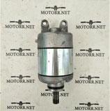 Стартер для мотоцикла KTM 250 EXC-F Engine 250 EXC-F