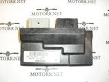 Коммутатор для Honda CBR600RR 09-12