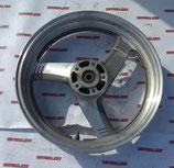 Передний колесный диск для мотоцикла Suzuki VZ800 Marauder