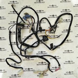 Коса для мотоцикла KTM 450 530 EXCR