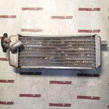 Радиатор для мотоцикла Suzuki RM85
