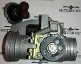 Коммутатор Vespa GTS 250  CM078201