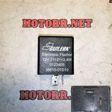 Реле для мотоцикла Suzuki GS500 UH125 UH150