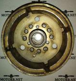 Ротор магнето Arctic cat FP9405 3004-810