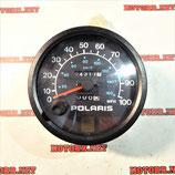 Polaris спидометр 700 SKS