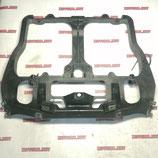 Крепежный элемент переднего обтекателя для мотоцикла  Suzuki GSX600 GSX750 Katana