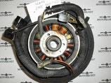 Статор и ротор для снегохода Polaris RMK 500