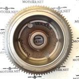 Магнето маховик ротор для квадроцикла Polaris SPORTSMAN 335
